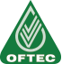 Oftec - Coulton Plumbing & Heating